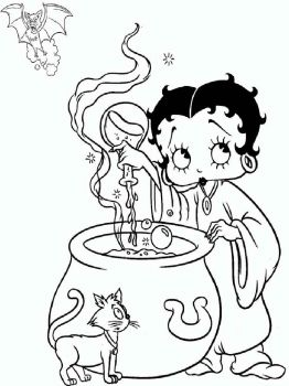betty-boop-coloring-pages-3