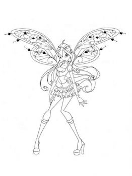 winx-club-bloom-coloring-pages-11