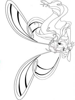 winx-club-bloom-coloring-pages-27