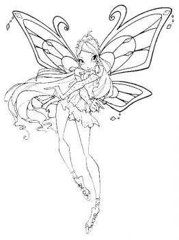winx-club-bloom-coloring-pages-29