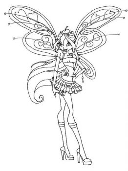 winx-club-bloom-coloring-pages-34