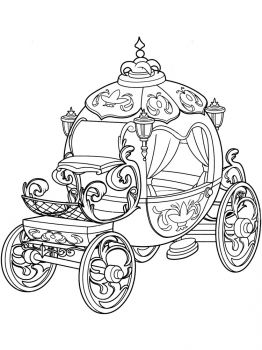 carriage-coloring-pages-1