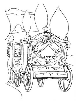carriage-coloring-pages-4