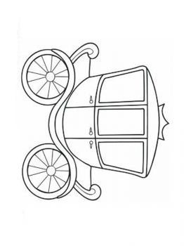 carriage-coloring-pages-6