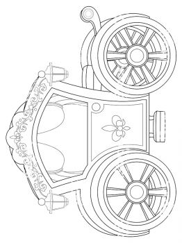 carriage-coloring-pages-8