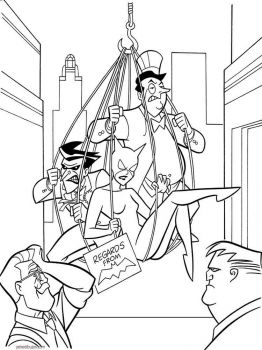 catwoman-coloring-pages-8