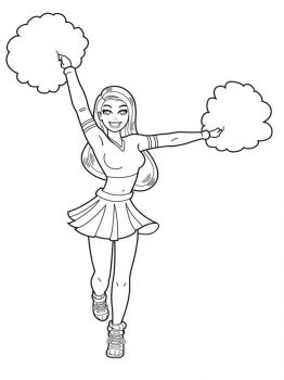 cheerleader-coloring-pages-13