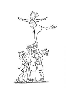 cheerleader-coloring-pages-16