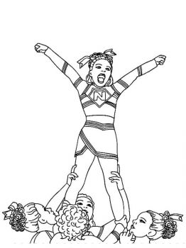 cheerleader-coloring-pages-17