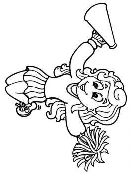 cheerleader-coloring-pages-18