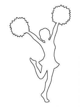 cheerleader-coloring-pages-2
