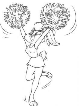 cheerleader-coloring-pages-20