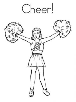 cheerleader-coloring-pages-4