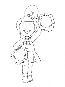 cheerleader-coloring-pages-5