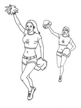 cheerleader-coloring-pages-8