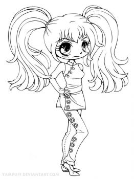 chibi-coloring-pages-1