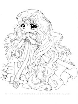 chibi-coloring-pages-10
