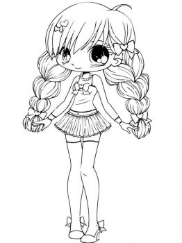 chibi-coloring-pages-12