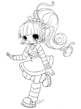 chibi-coloring-pages-14