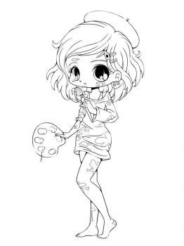 chibi-coloring-pages-16
