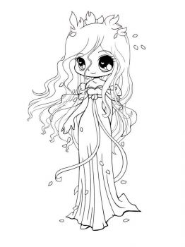 chibi-coloring-pages-2