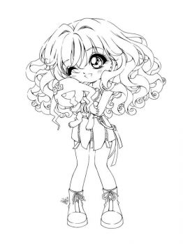 chibi-coloring-pages-6