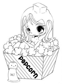 chibi-coloring-pages-9