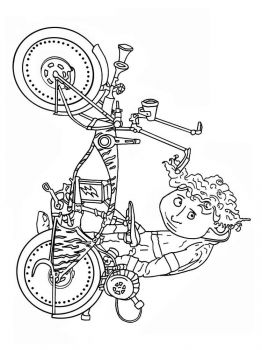 coraline-coloring-pages-14
