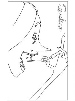 coraline-coloring-pages-5