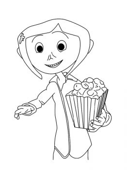 coraline-coloring-pages-7