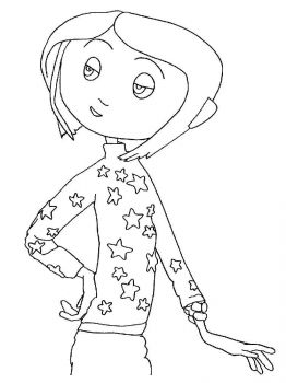 coraline-coloring-pages-8