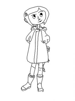 coraline-coloring-pages-9