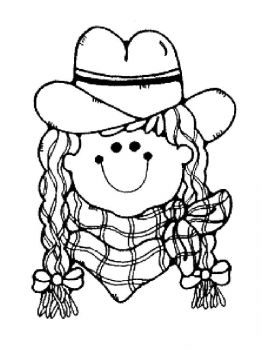 cowgirl-coloring-pages-14