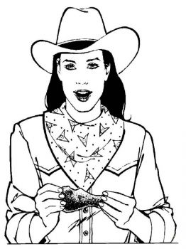 cowgirl-coloring-pages-8