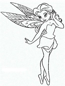 disney-fairy-silvermist-coloring-pages-11