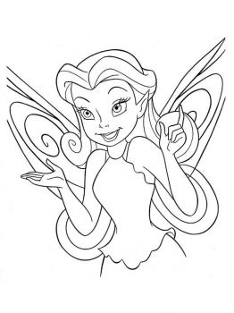 disney-fairy-silvermist-coloring-pages-12