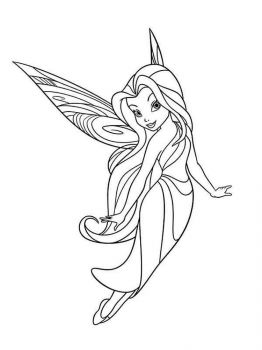 disney-fairy-silvermist-coloring-pages-5