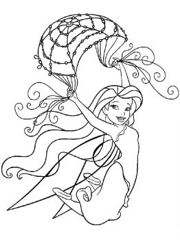 disney-fairy-silvermist-coloring-pages-9