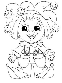 doll-coloring-pages-1