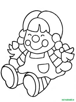 doll-coloring-pages-12