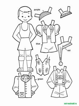 doll-coloring-pages-15