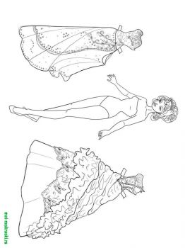 doll-coloring-pages-16