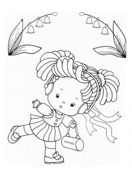 doll-coloring-pages-17