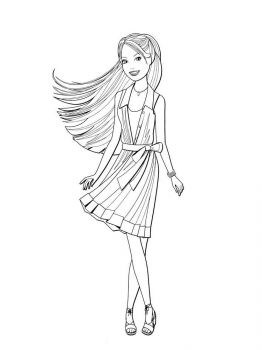 doll-coloring-pages-18