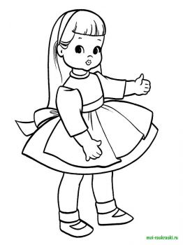 doll-coloring-pages-20