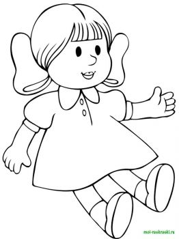 doll-coloring-pages-24