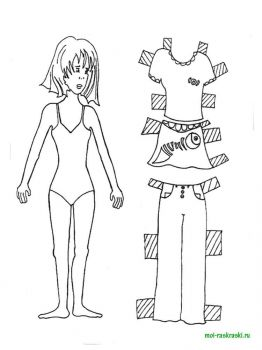 doll-coloring-pages-4