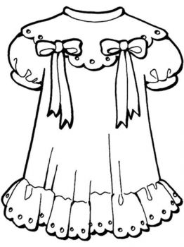 dress-coloring-pages-12