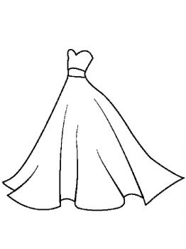 dress-coloring-pages-18