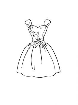 dress-coloring-pages-4